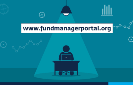 financial portal video animation person at computer with website url call to action 460x295 Video Marketing and Storytelling at Your Level of Budget and Expertise %page