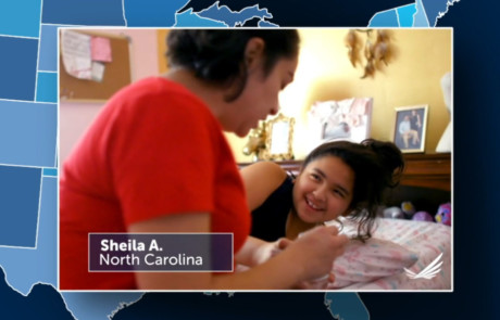 medicaid video healthcare stories of real people helped 460x295 Medicaid Video %page